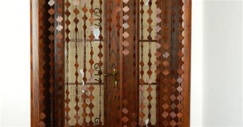 70s Beaded Door Curtains Wooden Beaded Curtain 70s Commercial A Car Kid Bead Curtains And Window