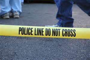 police tape enough is enough another tragic shooting tatiana lanteigne