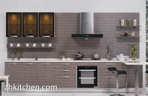 kitchen cabinets custom made custom made uv kitchen cabinet china in guangzhou