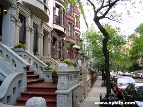upper west side open houses 187 upper west side open houses this weekend