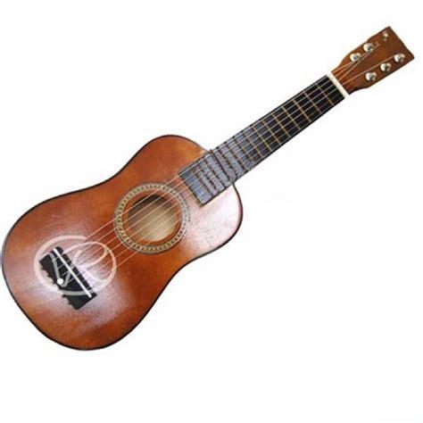 giochi gratis servire ai tavoli chitarra classica in legno 6 corde per bambini giocattolo