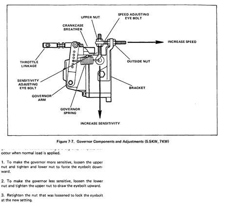 awesome kohler rv generator wiring diagram images
