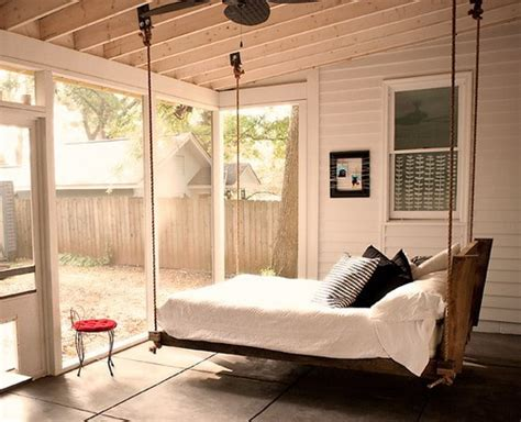 converting a sunroom into a bedroom 75 awesome sunroom design ideas digsdigs