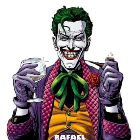 joker tattoo png coringa tattoo pictures to pin on pinterest page 2