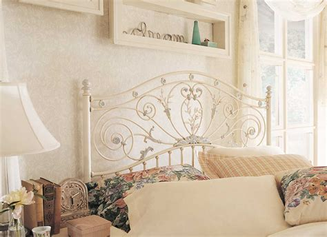 lea jessica mcclintock romance sleigh bed furniture 203 lea jessica mcclintock romance metal bed furniture 203