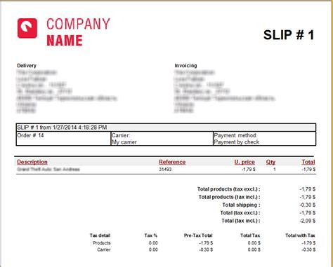 sle invoice honorarium template bill of sale information memorandum borewell road