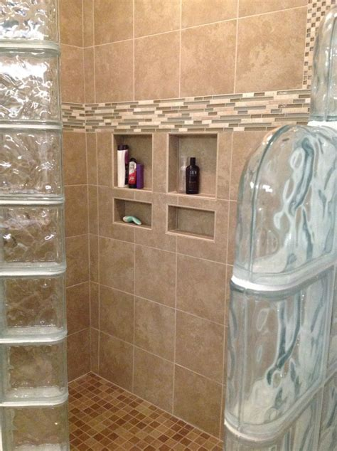 bathroom tile ideas for shower walls what the homeowners need to about the proper maintenance of glass shower wall midcityeast