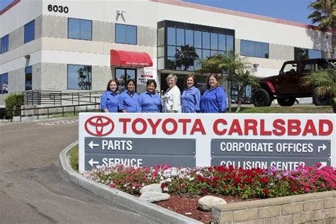 Toyota Collision Center Carlsbad Toyota Carlsbad Collision Center Carlsbad Carlsbad Ca