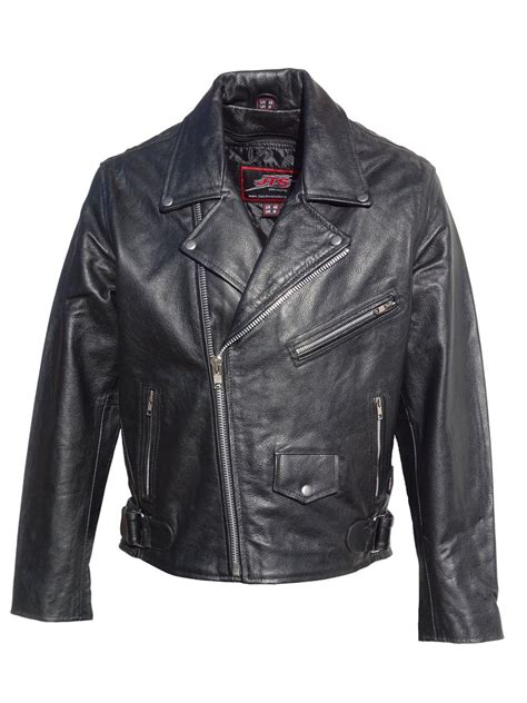 motor leather jacket motorcycle leather jackets for mens uk review about motors