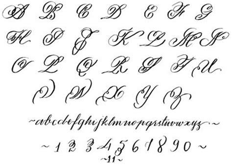 imagenes letras artisticas abecedario caligrafia resultados de yahoo espa 241 a en la