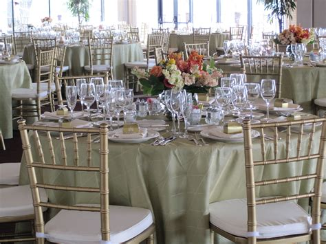 wedding reception furniture hire melbourne 2 image result for http www cheapchiavarichairs