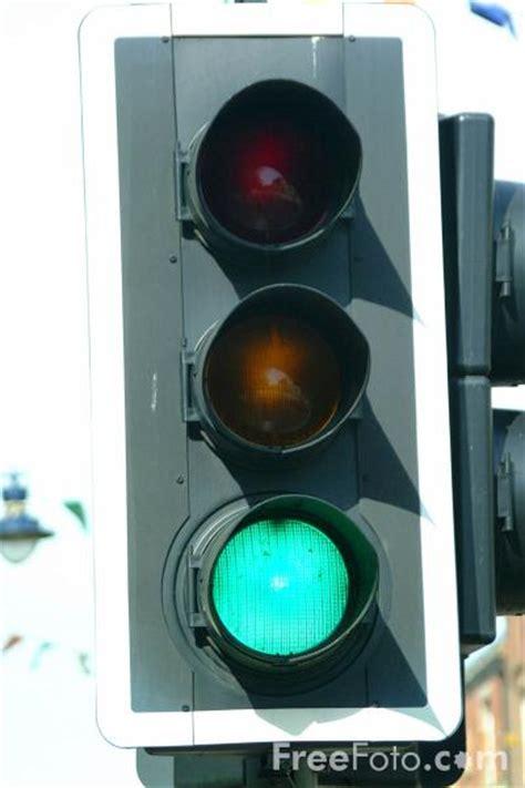Green Traffic Light by Road Bikes Lightweight Search Results Best Bike