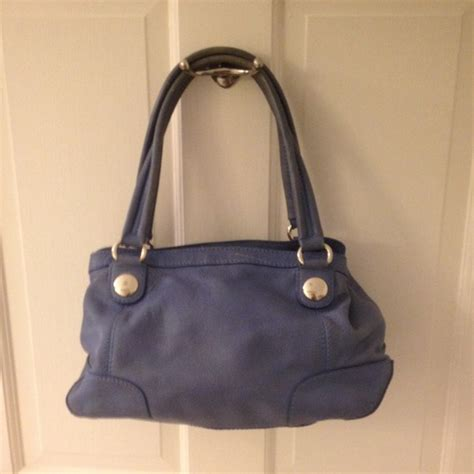 kate spade light blue purse 68 off kate spade handbags light blue kate spade