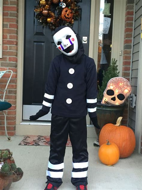 diy marionette costume the 25 best marionette costume ideas on
