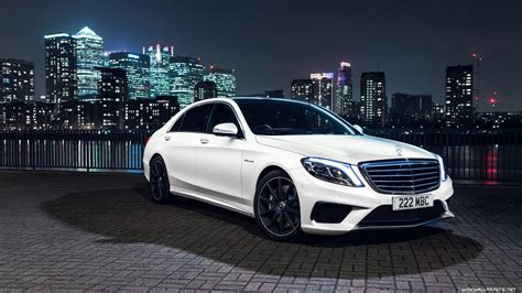 mercedes wallpaper mercedes s class cars desktop wallpapers 4k ultra hd