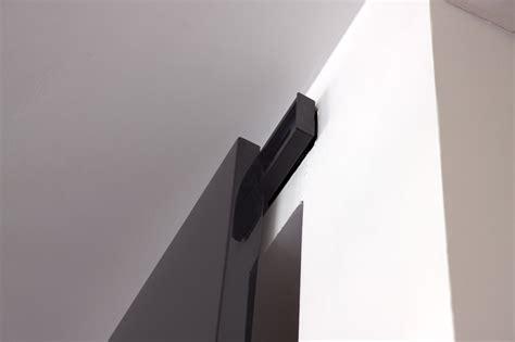 porte da interno vendita on line emejing vendita porte on line ideas acrylicgiftware us