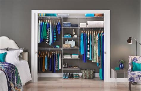 small bedroom closet storage ideas how to organize closet and small spaces for storage in