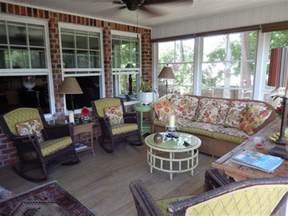 turning a porch into a sunroom convert yoru screen porch into a 3 season room with eze
