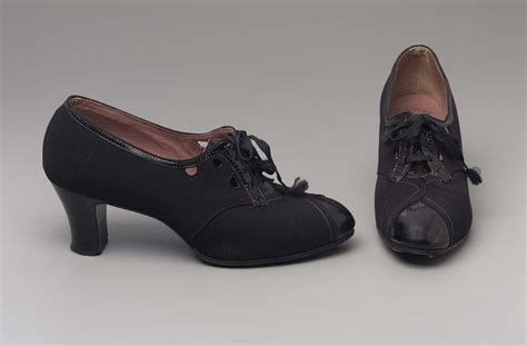 1920s oxford shoes 17 best images about 1920s shoes on