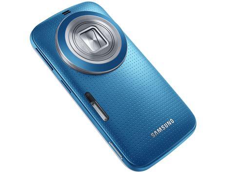 Kamera Samsung K Zoom kamera smartphone samsung galaxy k zoom ab mai f 252 r 520 notebookcheck news