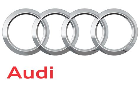 audi production facilities automotive database audi