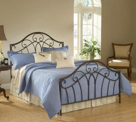 sleepys headboards sleepys headboards and footboards 28 images headboards