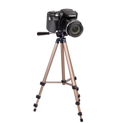 Tripod Canon adjustable tripod for canon powershot sx510 hs powershot sx150 is ebay