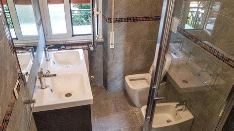 ristrutturazione bagno ristrutturazioni roma ristrutturazione casa appartamenti