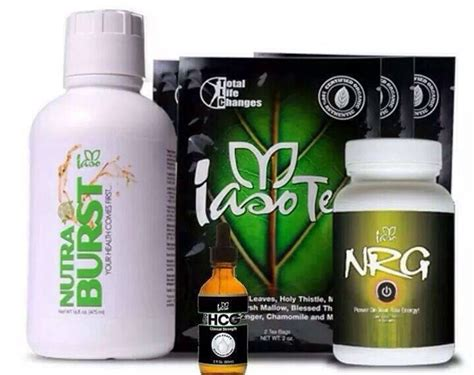 Detox Pills Forum by Weightloss Products Iaso Detox Slimming Tea Total