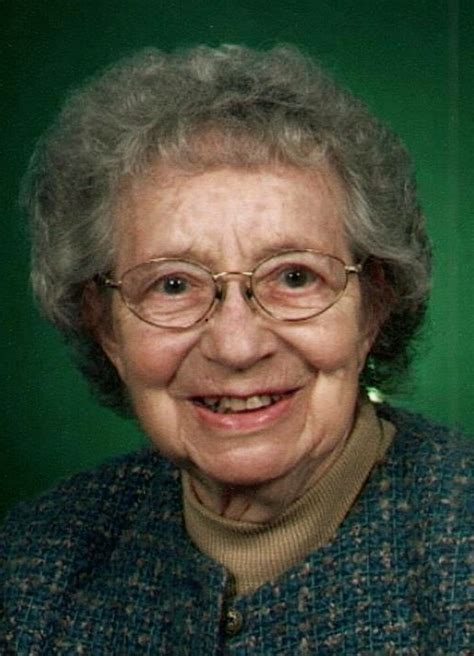 edna knoll obituary grimes ia iles funeral homes