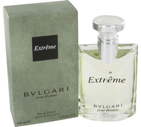 Parfum Bulgari Extrem bvlgari bulgari cologne for by bvlgari