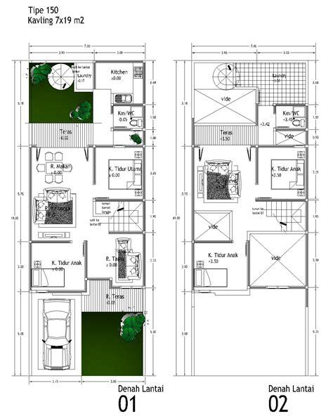 home design interior singapore rumah 2 lantai tak depan rumah minimalis