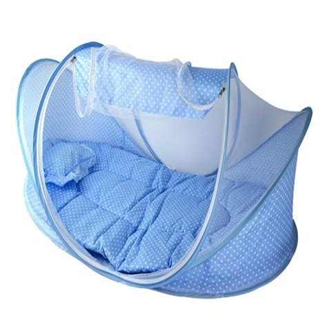 infant bed best 25 infant bed ideas on pinterest babocush amazon cribs and baby girl nursery