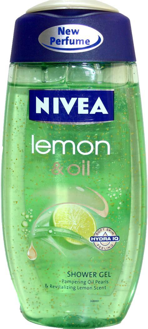 Scrub Nivea review nivea wash home tester club