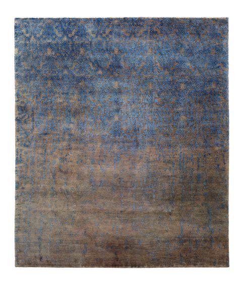 stock rugs stock no 3434760 custom order gonsenhausers rugs