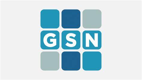 show gsn show network adds jason blum horror show variety