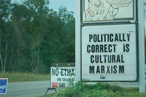 political correctness wikipedia cultural capitalism defining cultural marxism