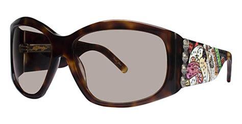 tattoo eye glasses ed hardy ehs006 love dog sunglasses ed hardy authorized