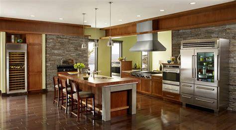 kitchen decor style ideas gentlemans gazette