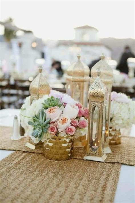 Decoration Mariage Marocain by Decoration Table Mariage Marocain Id 233 Es Et D Inspiration