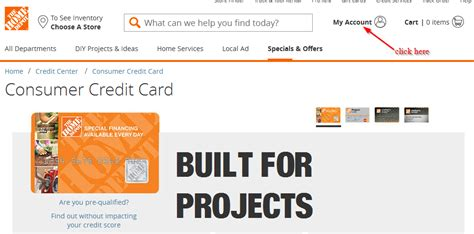 home depot credit card data breach bulletin home