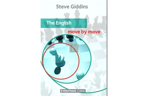 Insead Mba Pronunciation by Move By Move Giddings Skype