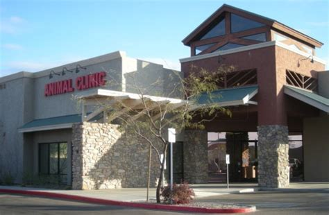 johnson ranch animal clinic san tan valley az