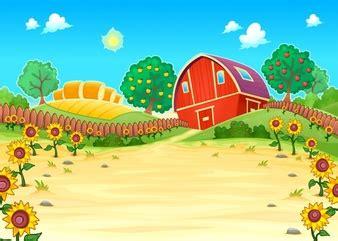 imagenes de paisajes urbanos animados paisajes animados fotos y vectores gratis