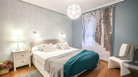 lo ultimo en decoracion de dormitorios decoraci 243 n de estancias dormitorios sal 243 n comedor