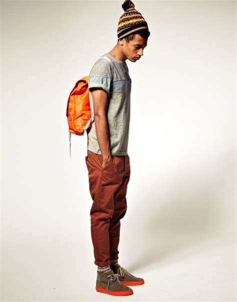 urbane style no one s safe is a mens clothing streetwear