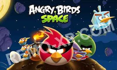 Kaos Space Space 04 angry birds space 2012 patch serial guruh shop