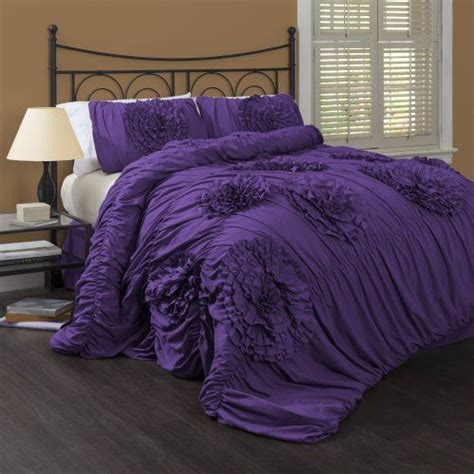 lush decor serena 3 piece comforter set 260 best images about house decor on pinterest fireplace