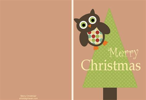 printable christmas cards free free printable christmas cards t shirt factory