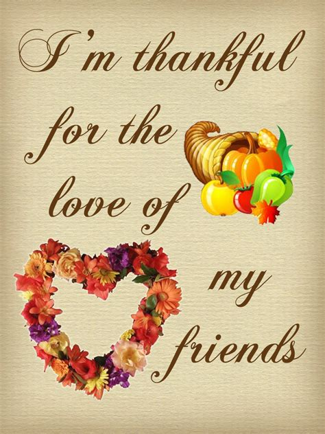 Wedding Blessings Wishes Sle by Thanksgiving Note To Friends 100 Images Best 25
